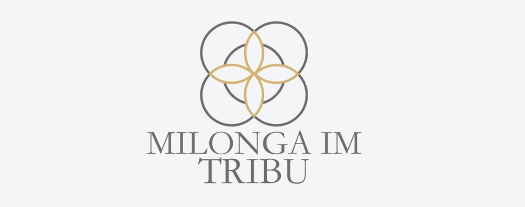milonga im Tribu